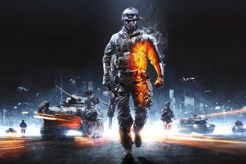 banner-de-ea-play-donde-muestra-el-logo-de-battlefield-v-frikigamers.com