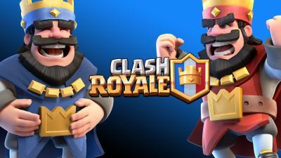 chequea-lo-nuevo-que-trae-clash-royale-en-su-segundo-aniversario-frikigamers.com
