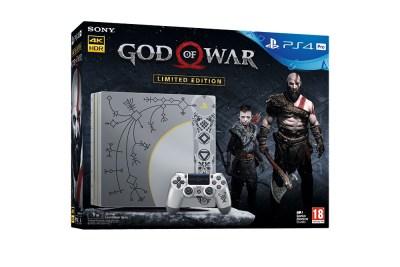 conoce-la-edicion-limitada-de-ps4-pro-del-nuevo-god-of-war-frikigamers.com