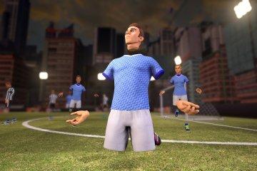 conoce-primer-videojuego-futbol-realidad-virtual-frikigamers.com