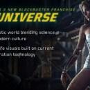 cyberpunk-2077-apunta-una-posible-nueva-generacion-ps5-nueva-xbox-frikigamers.com