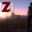 h1z1-sobrepasa-los-10-millones-de-jugadores-frikigamers.com