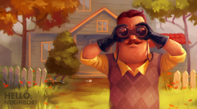 hello-neighbor-llegara-nintendo-switch-frikigamers