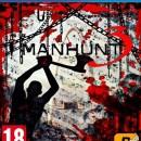 los-rumores-manhunt-3-pierden-fuerzas-frikigamers.com