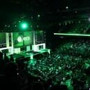 microsoft-ya-tiene-fecha-para-su-conferencia-en-el-e3-2018-frikigamers.com
