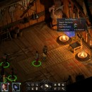 pillars-of-eternity-2-deadfire-se-retrasa-hasta-el-8-de-mayo-frikigamers.com
