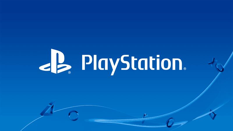 Rumor: PlayStation 5 está en camino, ya se han enviado kits de desarrollo