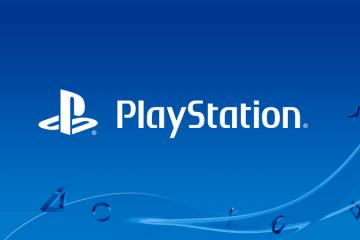 rumor-playstation-5-esta-en-camino-ya-se-han-enviado-kits-de-desarrollo-frikigamers.com
