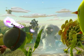 se-filtra-posible-plants-vs-zombies-garden-warfare-3-frikigamers.com