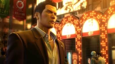 sega-quiere-continuar-yakuza-0-frikigamers.com