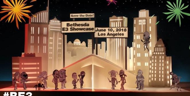bethesda-presentara-muchos-juegos-en-el-e3-2018-frikigamers.com
