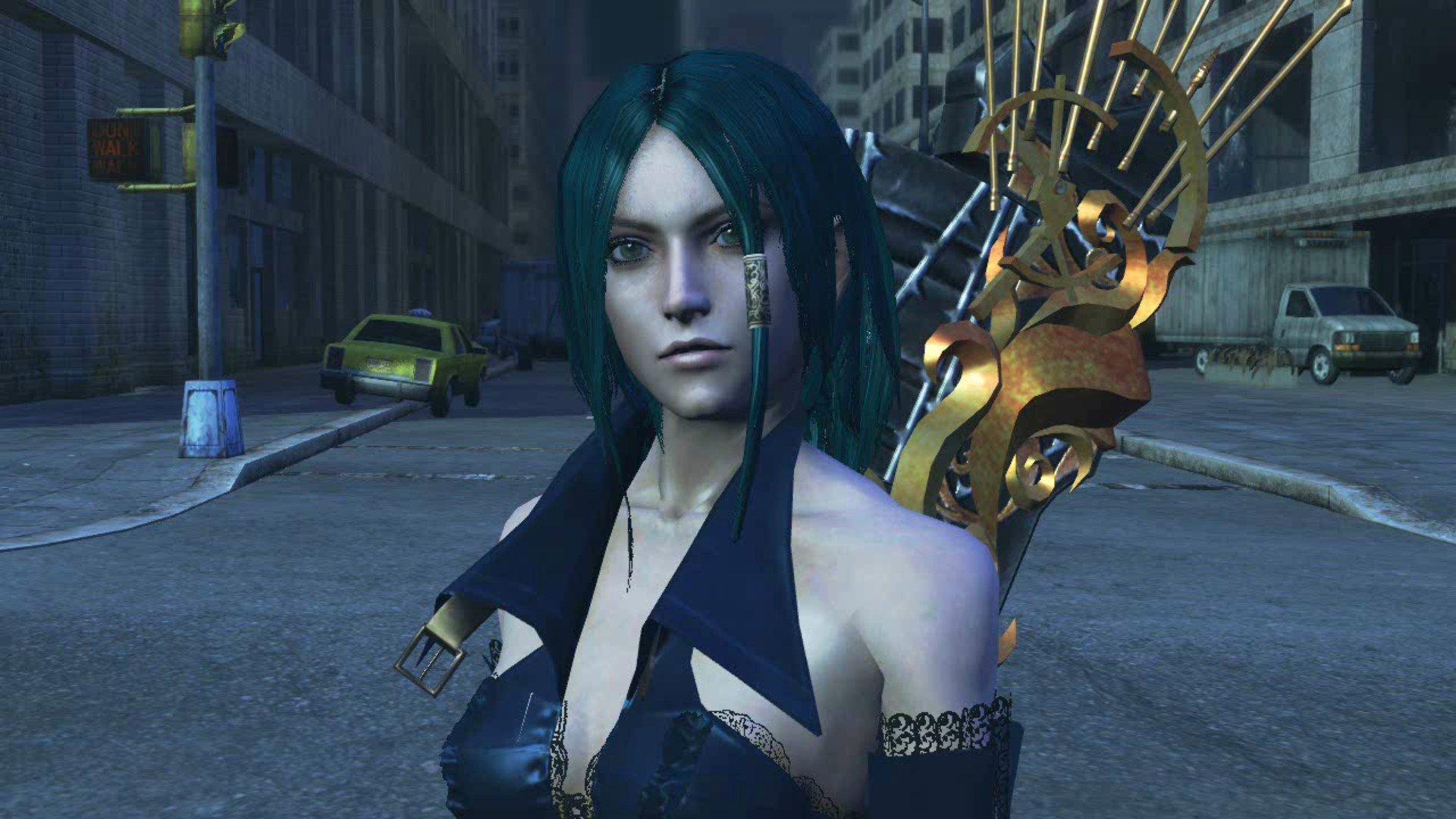 bullet-witch-llegara1-a-pc-el-25-de-abril-frikigamers.com