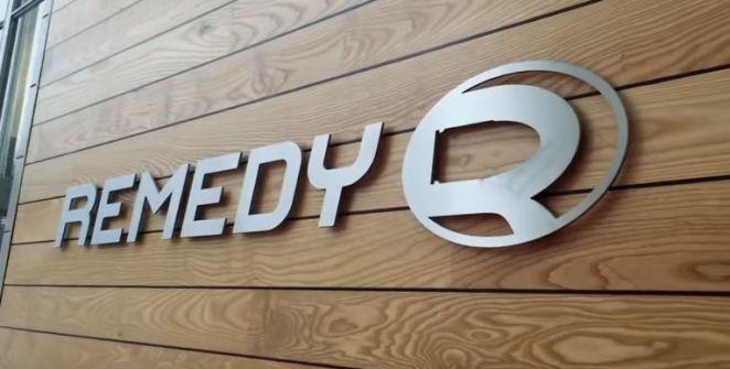 confirmado-remedy-presentara-project-7-en-el-e3-2018-frikigamers.com