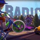 conoce2-radical-heights-lo-nuevo-de-los-autores-de-lawbreakers-frikigamers.com