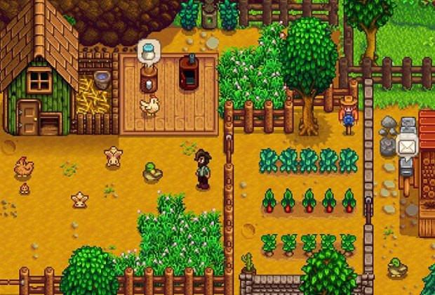 descarga-el-beta-del-modo-multijugador-de-stardew-valley-en-steam-frikigamers.com