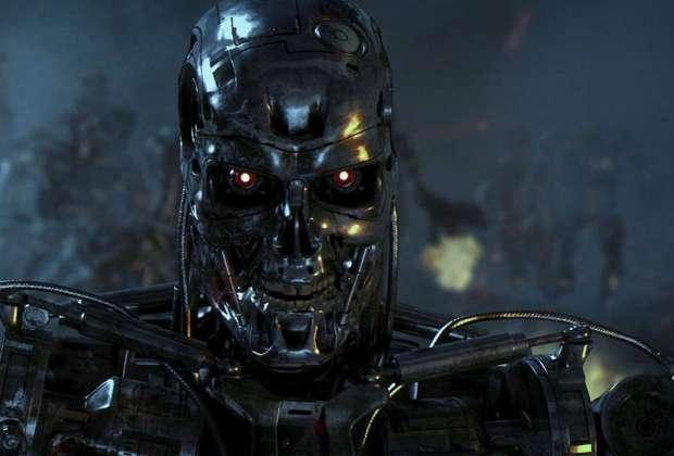 el-reinicio-de-terminator-se-retrasa-hasta-noviembre-de-2019-frikigamers.com