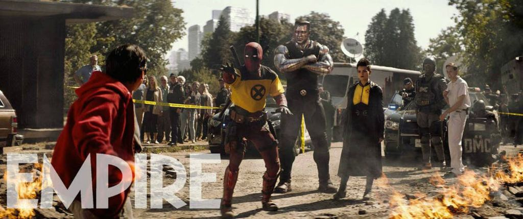 empire-image-deadpool-2-x-men_frikigamers.com