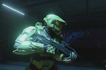halo-the-master-chief-collection-va-a-sumarse-al-xbox-game-pass-frikigamers.com