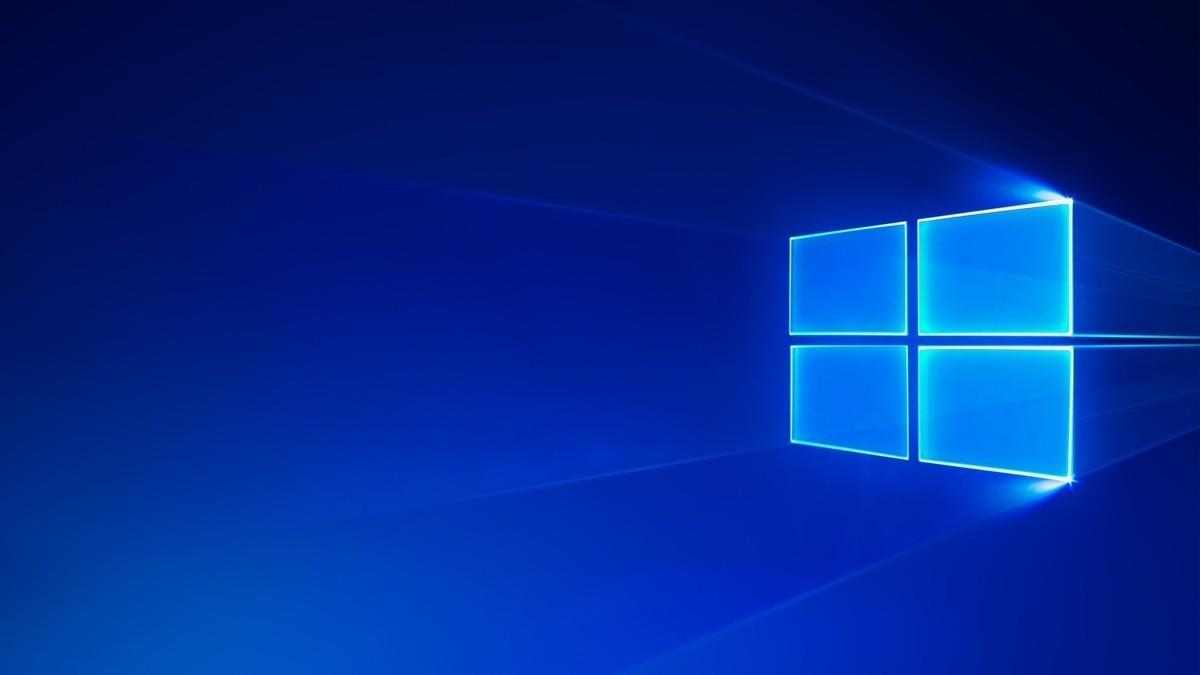La próxima actualización de Windows 10 ya está por llegar