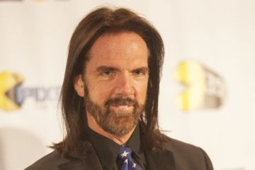 le-quitan-record-de-donkey-kong-a-billy-mitchell-por-fraude-y-trampas-frikigamers.com
