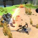 legend-of-kay-anniversary-llegara-a-nintendo-switch-el-29-de-mayo-frikigamers.com
