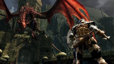 se-retrasa-dark-souls-remastered-para-nintendo-switch-frikigamers.com