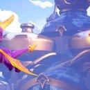 spyro-reignited-trilogy-llegara-a-ps4-y-xbox-one-frikigamers.com