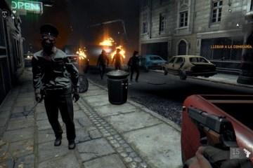 un-modder-convierte-a-dying-light-en-resident-evil-2-frikigamers.com