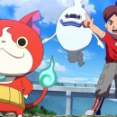 yo-kai-watch-4-llegara-a-nintendo-switch-en-2018-frikigamers.com