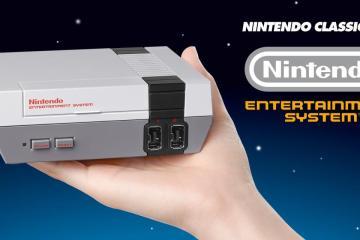 NES-Classic-Mini-frikigamers.com