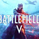 battlefield-v-saldra-el-19-de-octubre-en-pc-ps4-y-xone-frikigamers.com