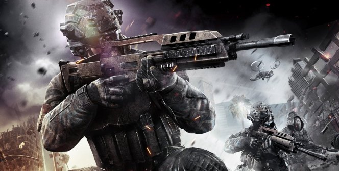call-of-duty-black-ops-4-por-ahora-sera-exclusivo-de-ps4-frikigamers.com