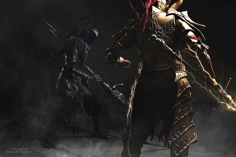 chequea-el-asombroso-cosplay-de-dark-souls-frikigamers.com