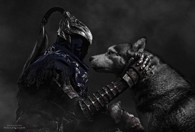 chequea-el-asombroso6-cosplay-de-dark-souls-frikigamers.com