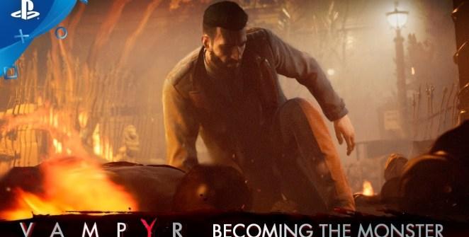 chequea-el-nuevo-trailer-de-vampyr-frikigamers.com
