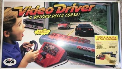 chequea3-a-video-driver-la-extrana-consola-desconocida-de-sega-frikigamers.com