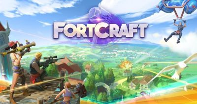 conoce-fortcraft-la-descarada-copia-de-fortnite-para-android-y-ios-frikigamers.com