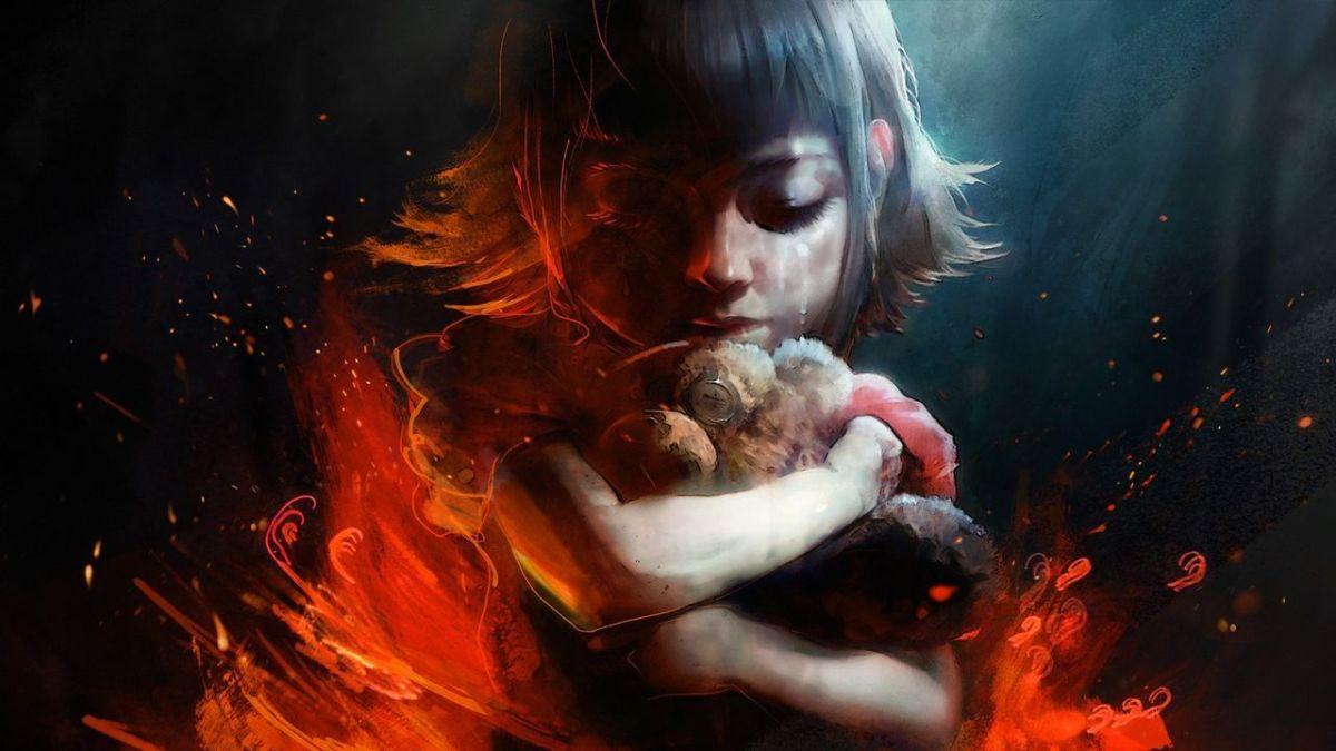 Europa: League of Legends bloqueará las cuentas de los menores de 16