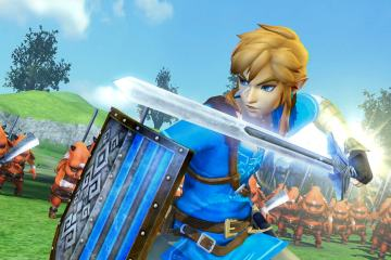 hyrule-warriors-definitive-edition-ya-esta-disponible-en-nintendo-switch-frikigamers.com