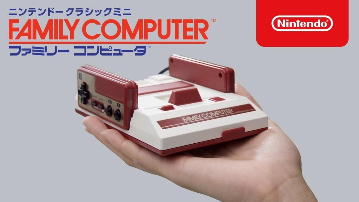 japon-conoce-la-nueva-edicion-de-la-nintendo-classic-mini-nes-manga-frikigamers.com