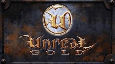 juega-gratis-celebra-el-20o-aniversario-con-unreal-gold-edition-frikigamers.com