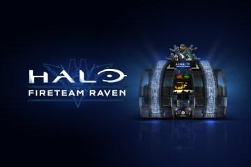 microsoft-anuncia-halo-fireteam-raven-frikigamers.com