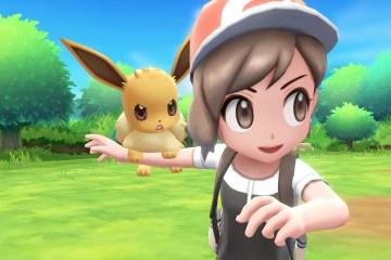 mira-el-nuevo-pokemon-de-lets-go-game-freak-para-nintendo-frikigamers.com