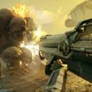 mira-el-primer-trailer-gameplay-de-rage-2-frikigamers.com