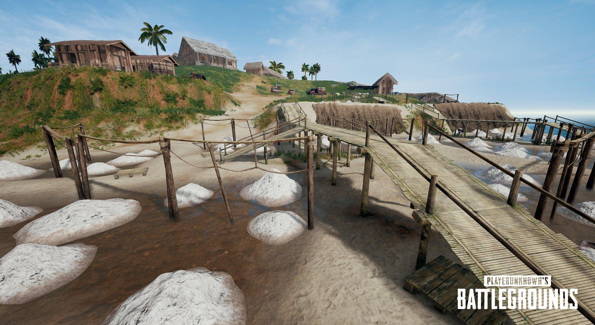 mira-las-nuevas-imagenes6-de-sanhok-el-tercer-mapa-de-pubg-frikigamers.com
