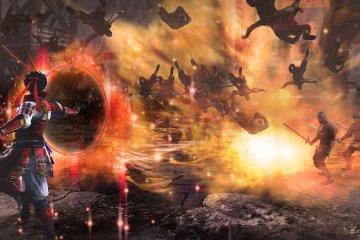 mira-las-primeras-imagenes-de-warriors-orochi-4-frikigamers.com