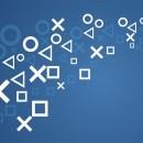 no-veremos-el-ps5-ni-ningun-otro-hardware-en-la-conferencia-de-sony-en-el-e3-frikigamers.com