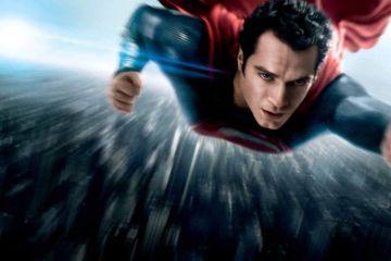 nuevos-rumores-de-un-supuesto-juego-de-superman-de-mano-de-rocksteady-frikigamers.com