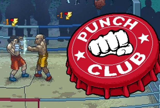 punch-club-llegara-a-nintendo-switch-el-24-de-mayo-frikigamers.com
