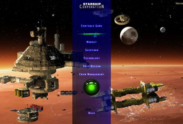 starship-corporation-se-hace-realidad-frikigamers.com